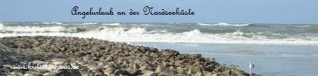Angleurlaub in Ostfriesland und preiswerte Ferienwohnungen mit Sauna in Holtgast